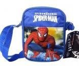 Детска чантичка Spider Man 126