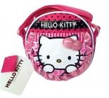 Детска чанта HELLO KITTY KT5014