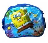 Детска чантичка Spongebob F634