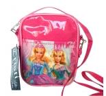 Детска чантичка  Barbie  2146