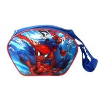 Детска чантичка Spider Man 803