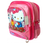 Детска раница HELLO KITTY  6164
