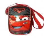 Детска чанта CARS 126