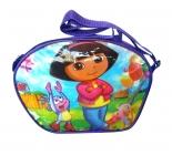 Детска чанта Dora 803