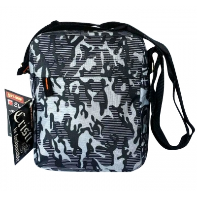 Спортна чанта CRISTI 02