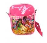 Детска чантичка  Winx 2146