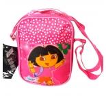 Детска чанта Dora 126