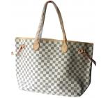Дамска чанта Louis Vuitton*