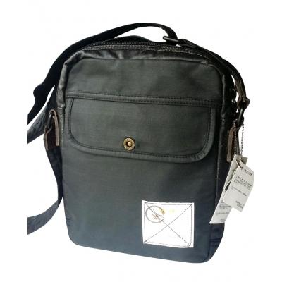 Спортна чанта  001
