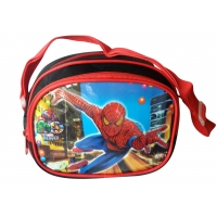Детска чантичка Spider Man 3105