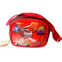 Детска чанта CARS 3105