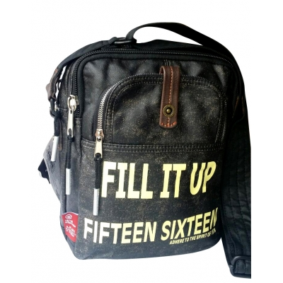 Спортна чанта  9060