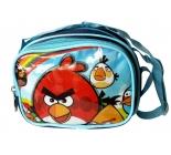 Детска чанта  Angry Birds 3105