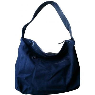 Дамска чанта Cristi 0002