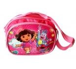 Детска чанта Dora  3105
