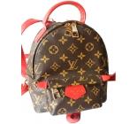 Louis Vuitton 031