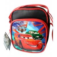 Детска чанта CARS 3104