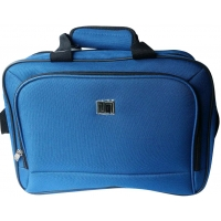 Чанта за документи 502