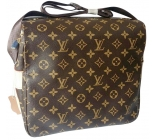 Louis Vuitton 0002