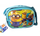 Детска чанта MINIONS 3105