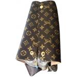 Louis Vuitton 0002