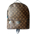 Louis Vuitton 41188