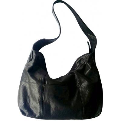 Дамска чанта Cristi 99202