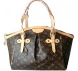 Дамска чанта Louis Vuitton**
