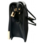 Дамска чанта Cristi H8281