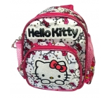 Детска раница HELLO KITTY 998010