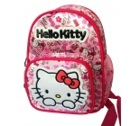 Детска раница HELLO KITTY 258003