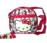 Детска чанта HELLO KITTY 997902
