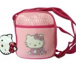 Детска чанта HELLO KITTY 7773