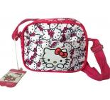 Детска чанта HELLO KITTY 990873