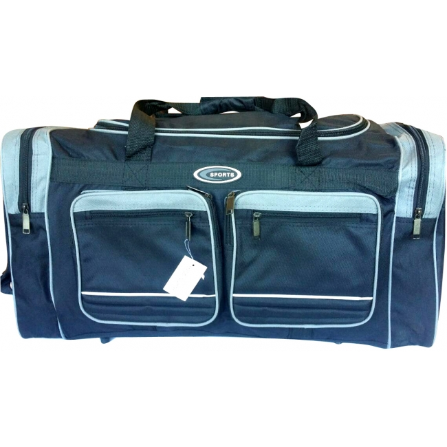 294f44fb883 Пътни чанти и сакове - Пътни чанти и сакове, пътна, чанта, раница, сак