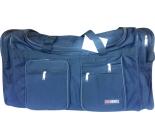 Дамска спортна чанта DIESEL****