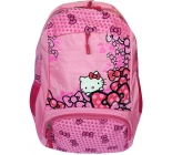 Детска раница HELLO KITTY  2531