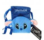 Детска чанта 8001