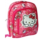 Детска раница HELLO KITTY  943564