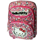 Детска раница HELLO KITTY  133581