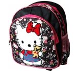 Детска раница HELLO KITTY 903559