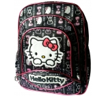 Детска раница HELLO KITTY  183589