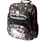 Детска раница HELLO KITTY  183571
