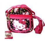 Детска чанта HELLO KITTY 937913