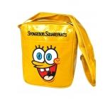 Детска чантичка Spongebob 5001