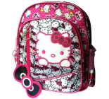 Детска раница HELLO KITTY 913564