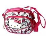 Детска чанта HELLO KITTY 99872