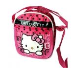 Детска чанта HELLO KITTY 1467