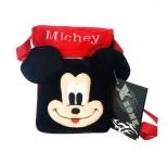Детска чанта Mickey 8001