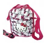 Детска чанта HELLO KITTY 990982